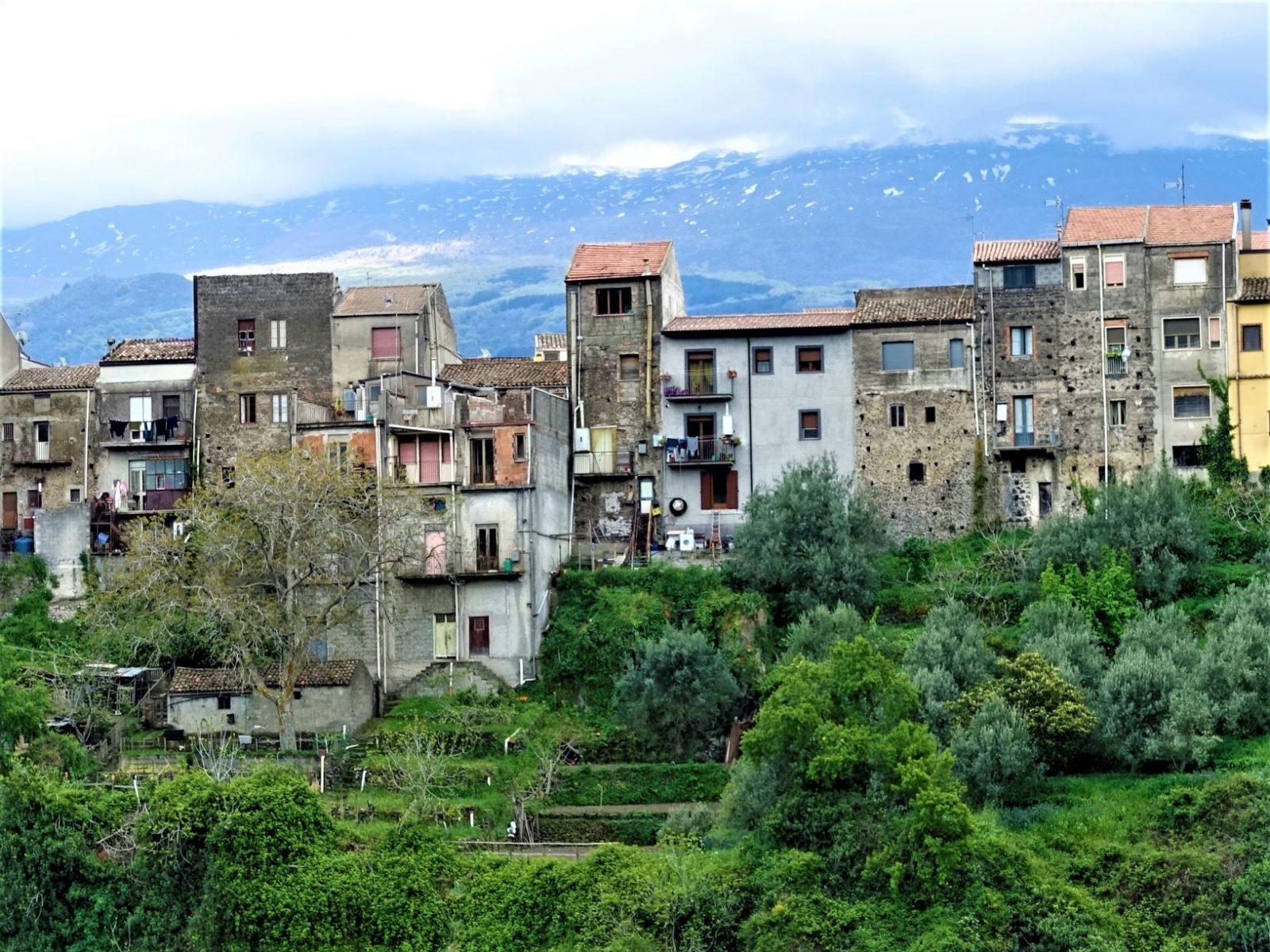 Randozzo i Catania